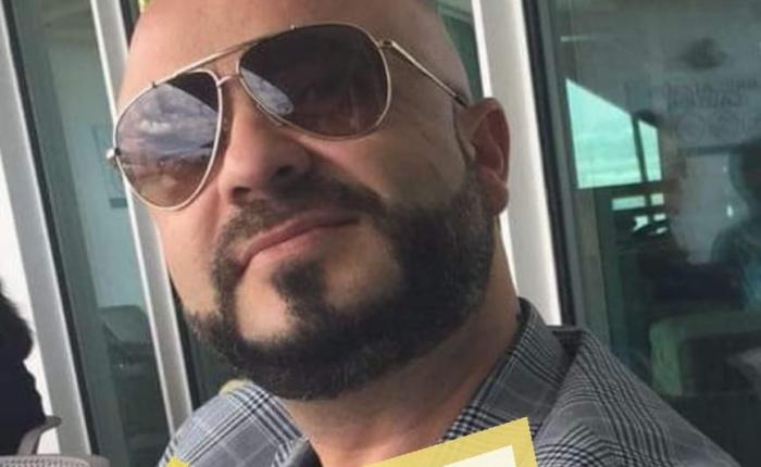 Paco Herrera: ¡Paga lo que debes! (Próxima concentración en el Bar Puerta de losTristes).