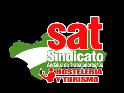 logo hosteler__a y turismo.