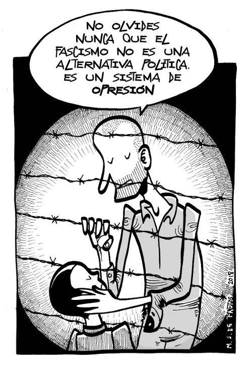 no_es_alternativa_politica_txt_500_72_001