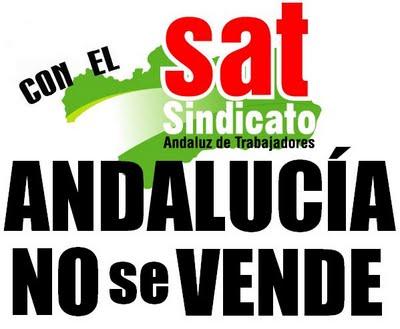 Elecciones sindicales en el Ayuntamiento de El Valle. VOTASAT.