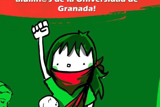 Por una ludoteca pública para los trabajadores, profesores y alumnos de la Universidad deGranada