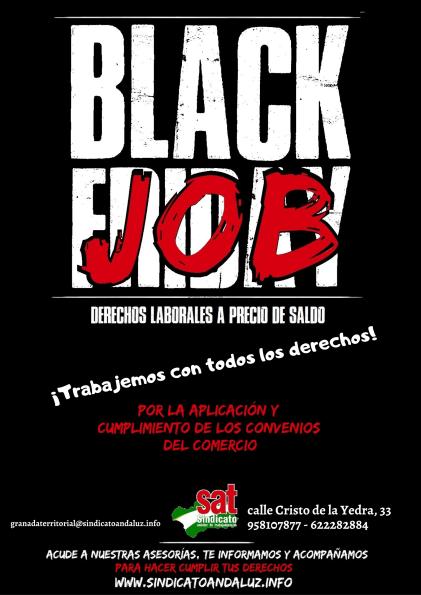 Comercio Black Job.png