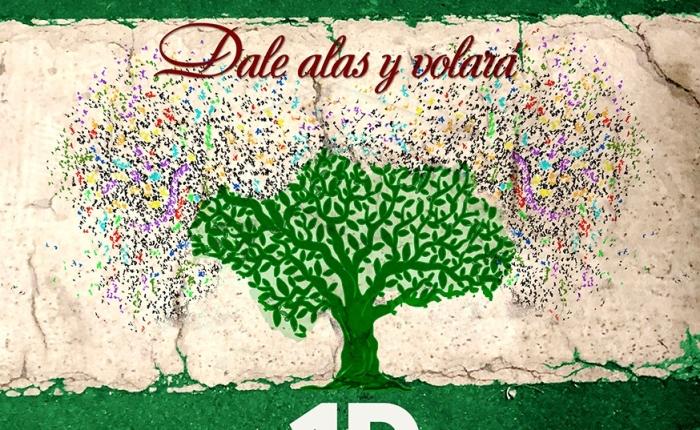 Llamamiento Andalucía Viva