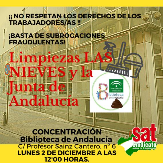Las Nieves(1)