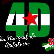 4D Día Nacional