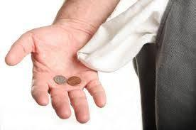 El SAT denuncia el impago de salarios a trabajadoras de la limpieza en organismos oficiales por parte deTEMPO.