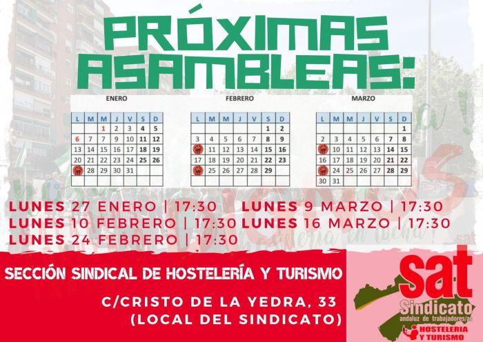 20-01-23_cartel_asambleas_hosteleria-ene-mar