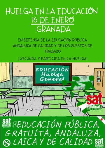 HUELGA 16 DE ENERO corregido(1).png