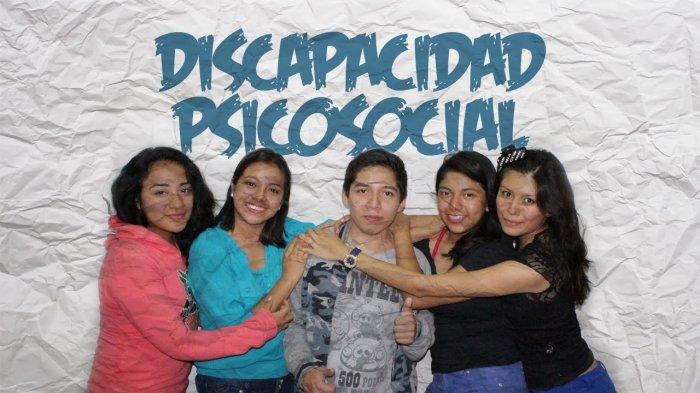 discapacidad 3