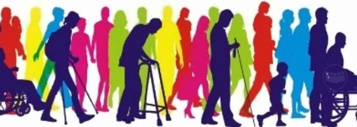 Grados de discapacidad: valoración, beneficios y baremosminusvalía.
