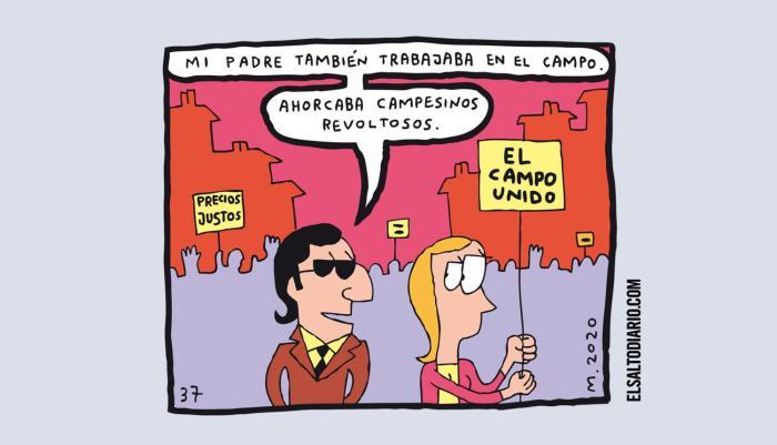 Imagen de El Salto Diario