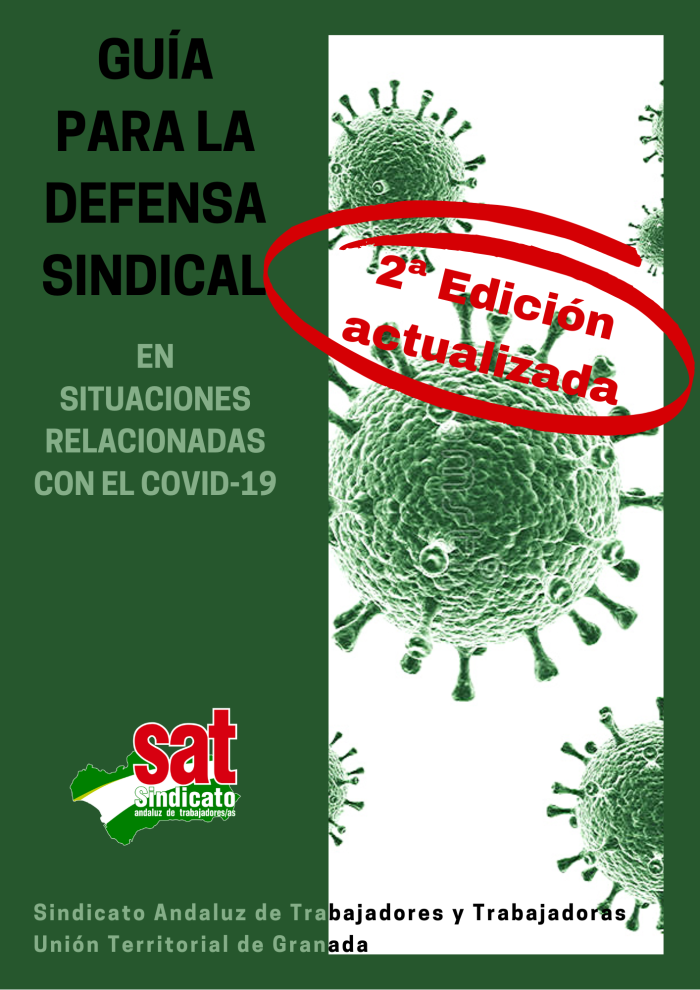 guia_sindical_covid-19_portada_2