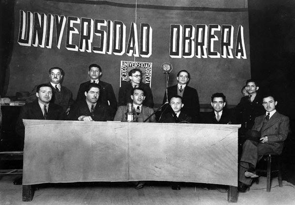 Comunicado el Sindicato Andaluz de Trabajadores – Universidad de Granada sobre la situación actual y las medidas que reivindicamos para una gestión justa y democrática de la crisissocial