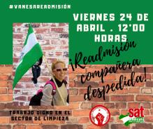 #vanesa readmisión 24 de abril(1)