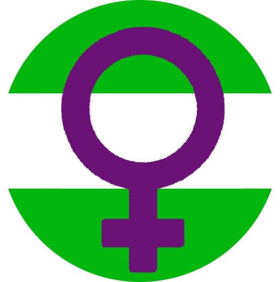 andaluza y feminista 1