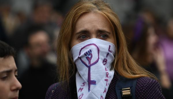 andaluza y feminista 2