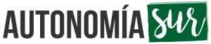 logo_horizontal_web_asur