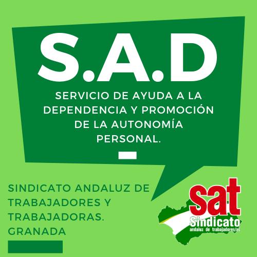 Logo dependencia(1)
