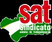 logo SAT(3)