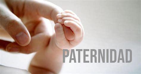 paternidad 5