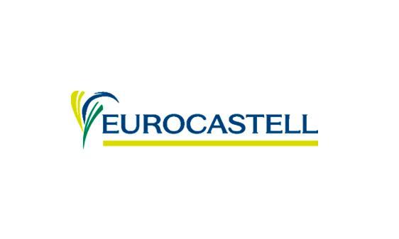 Eurocastell 3