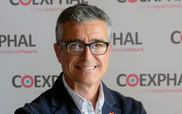 Juan Colomina