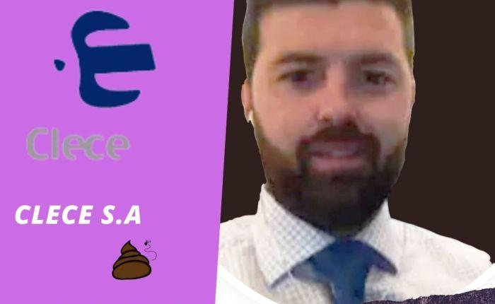 CLECE S.A. la verdadera cara de laexplotación.