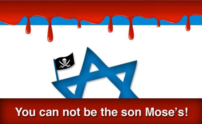 Manual del boicot a Israel (BDS): la solidaridad que demandaPalestina