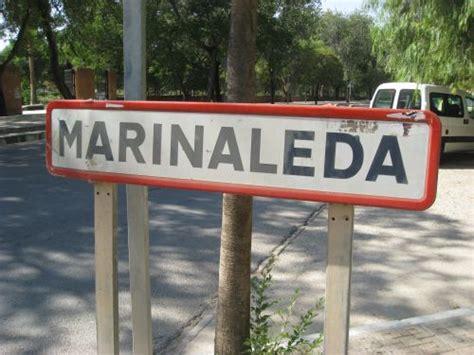 DEFENDER MARINALEDA, DEFENDER LAUTOPÍA.