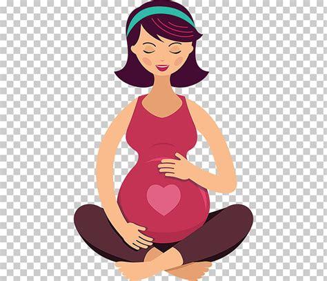 embarazo 2